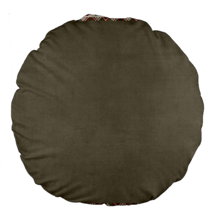 Background 1706644 1920 Large 18  Premium Round Cushions