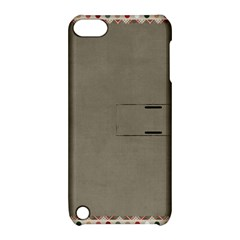 Background 1706644 1920 Apple iPod Touch 5 Hardshell Case with Stand