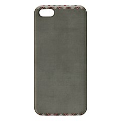 Background 1706644 1920 Apple Iphone 5 Premium Hardshell Case