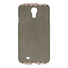 Background 1706644 1920 Samsung Galaxy S4 I9500/i9505 Hardshell Case