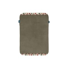 Background 1706644 1920 Apple Ipad Mini Protective Soft Cases