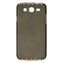 Background 1706644 1920 Samsung Galaxy Mega 5 8 I9152 Hardshell Case