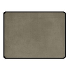 Background 1706644 1920 Double Sided Fleece Blanket (small)