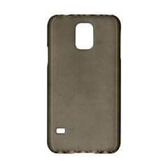 Background 1706644 1920 Samsung Galaxy S5 Hardshell Case