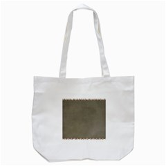 Background 1706644 1920 Tote Bag (White)