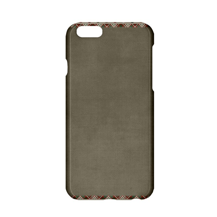 Background 1706644 1920 Apple iPhone 6/6S Hardshell Case