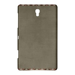 Background 1706644 1920 Samsung Galaxy Tab S (8.4 ) Hardshell Case