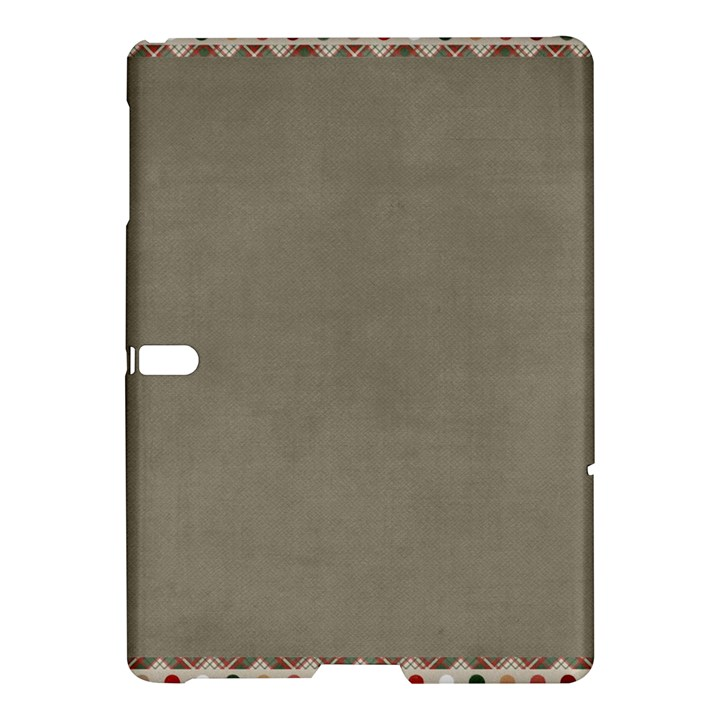 Background 1706644 1920 Samsung Galaxy Tab S (10.5 ) Hardshell Case