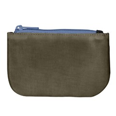 Background 1706644 1920 Large Coin Purse