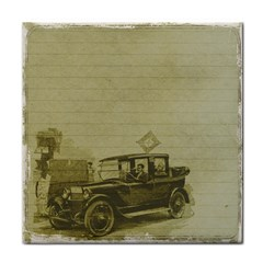 Background 1706642 1920 Tile Coasters by vintage2030
