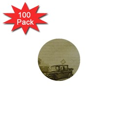 Background 1706642 1920 1  Mini Buttons (100 Pack)  by vintage2030
