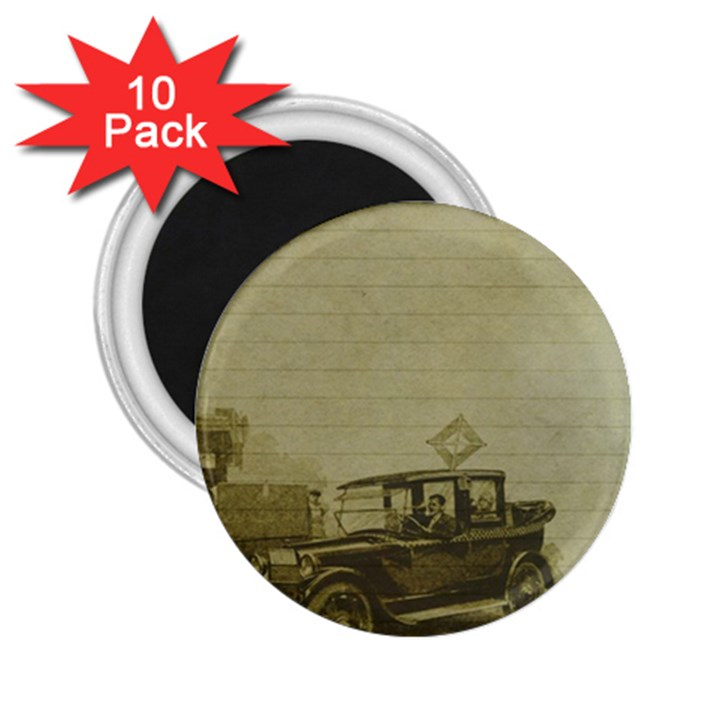 Background 1706642 1920 2.25  Magnets (10 pack)