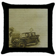 Background 1706642 1920 Throw Pillow Case (black)