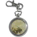 Background 1706642 1920 Key Chain Watches Front