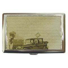 Background 1706642 1920 Cigarette Money Case by vintage2030