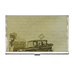 Background 1706642 1920 Business Card Holder by vintage2030