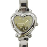 Background 1706642 1920 Heart Italian Charm Watch Front
