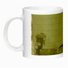 Background 1706642 1920 Night Luminous Mugs
