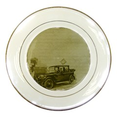 Background 1706642 1920 Porcelain Plates