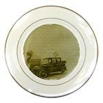 Background 1706642 1920 Porcelain Plates Front