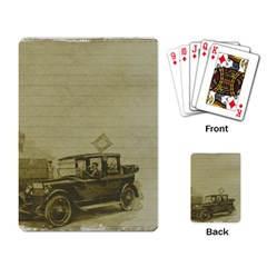 Background 1706642 1920 Playing Cards Single Design by vintage2030