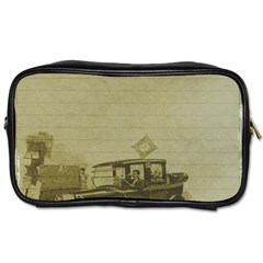 Background 1706642 1920 Toiletries Bag (two Sides) by vintage2030
