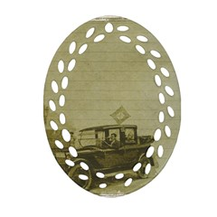 Background 1706642 1920 Oval Filigree Ornament (two Sides)