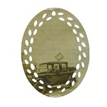 Background 1706642 1920 Oval Filigree Ornament (Two Sides) Front