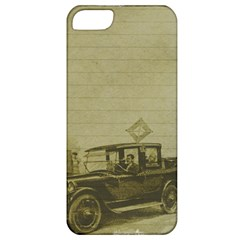 Background 1706642 1920 Apple Iphone 5 Classic Hardshell Case