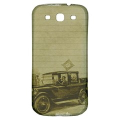 Background 1706642 1920 Samsung Galaxy S3 S Iii Classic Hardshell Back Case