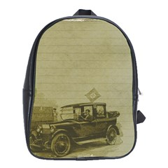 Background 1706642 1920 School Bag (xl) by vintage2030