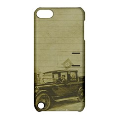 Background 1706642 1920 Apple Ipod Touch 5 Hardshell Case With Stand