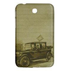 Background 1706642 1920 Samsung Galaxy Tab 3 (7 ) P3200 Hardshell Case  by vintage2030