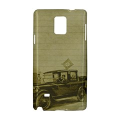 Background 1706642 1920 Samsung Galaxy Note 4 Hardshell Case