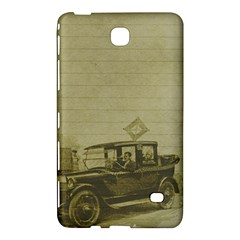 Background 1706642 1920 Samsung Galaxy Tab 4 (7 ) Hardshell Case  by vintage2030
