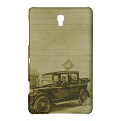 Background 1706642 1920 Samsung Galaxy Tab S (8 4 ) Hardshell Case  by vintage2030