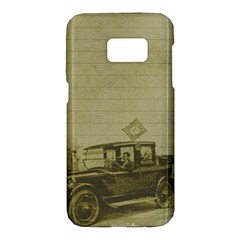 Background 1706642 1920 Samsung Galaxy S7 Hardshell Case  by vintage2030