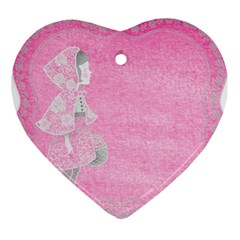 Tag 1659629 1920 Ornament (heart) by vintage2030