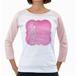 Tag 1659629 1920 Girly Raglan Front