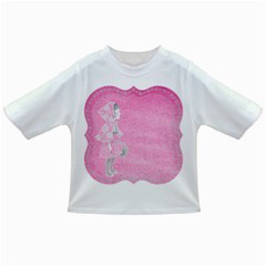 Tag 1659629 1920 Infant/Toddler T-Shirts