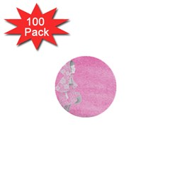 Tag 1659629 1920 1  Mini Buttons (100 Pack)