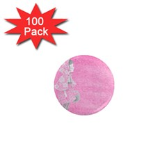 Tag 1659629 1920 1  Mini Magnets (100 Pack)
