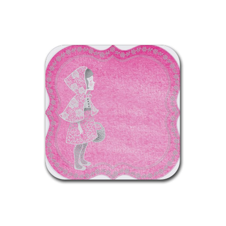 Tag 1659629 1920 Rubber Coaster (Square)