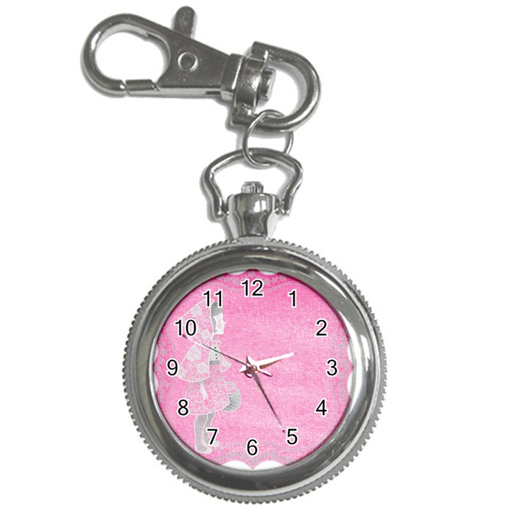 Tag 1659629 1920 Key Chain Watches