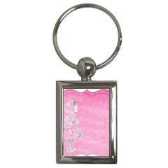 Tag 1659629 1920 Key Chains (Rectangle)