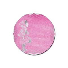 Tag 1659629 1920 Rubber Coaster (Round)