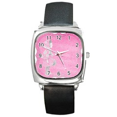 Tag 1659629 1920 Square Metal Watch