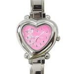Tag 1659629 1920 Heart Italian Charm Watch Front
