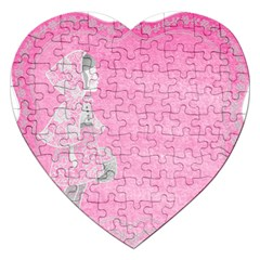 Tag 1659629 1920 Jigsaw Puzzle (Heart)