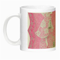 Tag 1659629 1920 Night Luminous Mugs by vintage2030